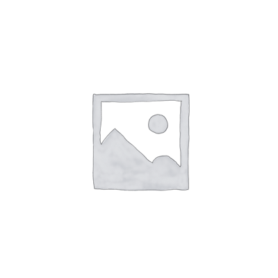 BRANCO INTENSO – TVF 0795