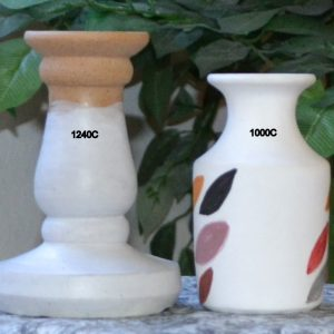 Branco – TRF 1001 / GEL T1001