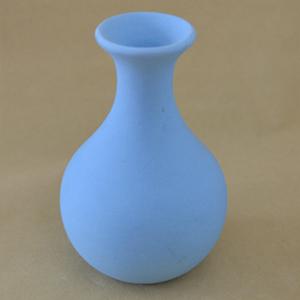 Azul Bêbe – TRF 1066 / GEL T1066