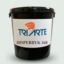disperbyk_168