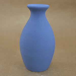 Azul – TRF 1007 / GEL T1007