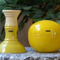 Amarelo Canário – GLC 170 / GEL G170