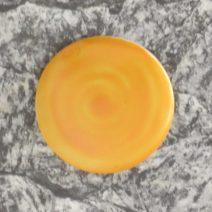 TRPO 14012
