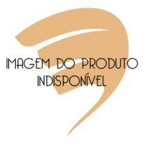 imagen_indisponivel