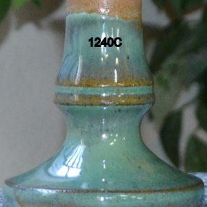 GEL T6274 1240C