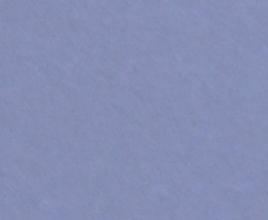 Lilás Fosco – TRPO 5002
