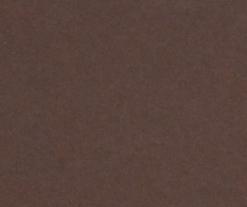 Camurça Fosco – TRPO 5017